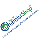 Yourchemistshop