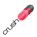 Crushcosmetics